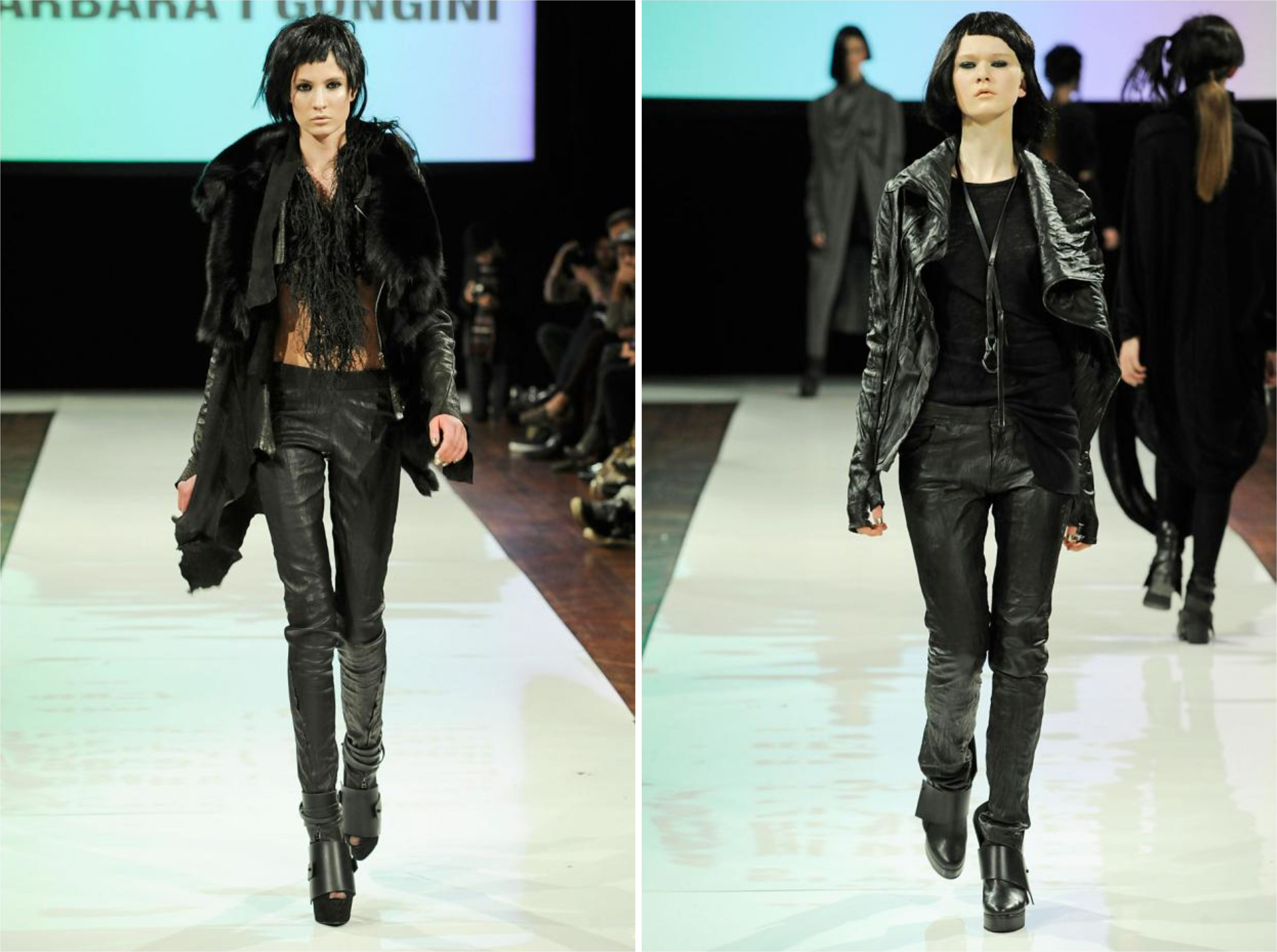 barbara-i-gongini-autumn-fall-winter-2013