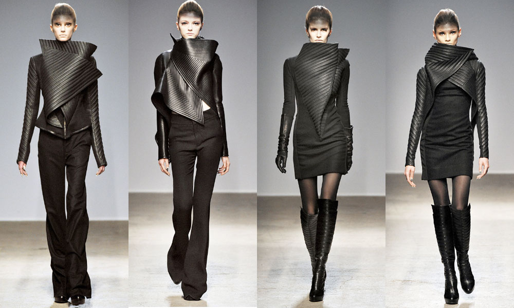 gareth-pugh-design-fall-winter-2010